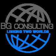 BG-Consulting